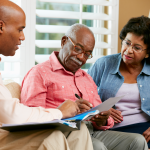estate-planning-will-and-trust