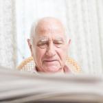 worried-about-your-retirement-portfolio