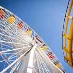 /summer-fun-dividends-six-flags-entertainment-cedar-fair-lp-fun