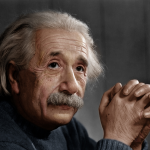 einstein-investing-genius-rule-of-72