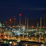 safest-dividends-in-energy-oil-refiners-valero-marathon-phillips66