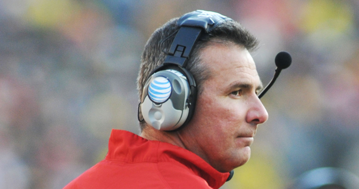 Urban_Meyer_vs_Michigan_2013
