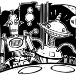 end-of-diy-investing-robots