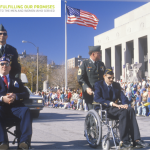 Disabled_American_Veterans_Parade_with_DAB_Logo