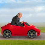 Elderly_Man_Speeding_in_Miniature_Car