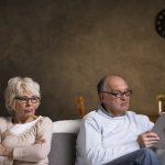 Elderly_Couple_Unhappy