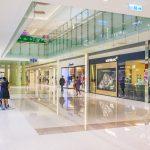 Empty_Mall