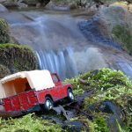 Truck_Off-Road_Near_Waterfall