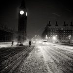 Desolate_London_Street1