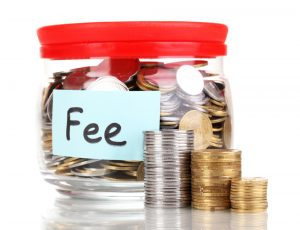Jars_with_Coins_for_Fees