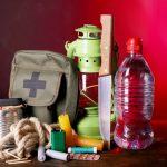 Disaster_Preparedness_Supplies