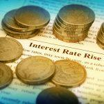 interest_rates_newspaper