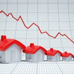 Negative_Houses_Chart