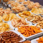 snack_foods
