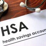 hsa-retirement
