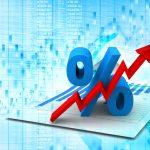 bond-interest-rates