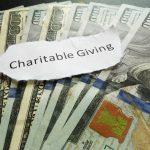 charitable-giving-money